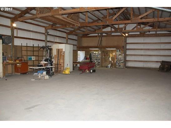 18286 S Schuebel Ln, Beavercreek, OR - USA (photo 2)