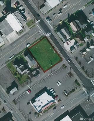 703 W Market St, Aberdeen, WA - USA (photo 1)