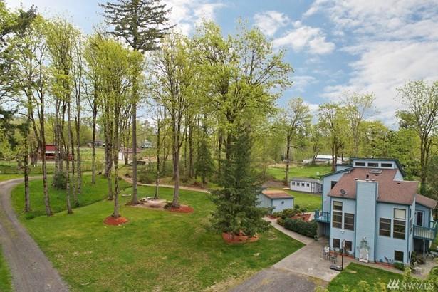 30130 170th Place Se, Kent, WA - USA (photo 1)