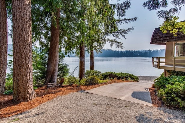 1343 Lower Marine Drive, Bremerton, WA - USA (photo 4)