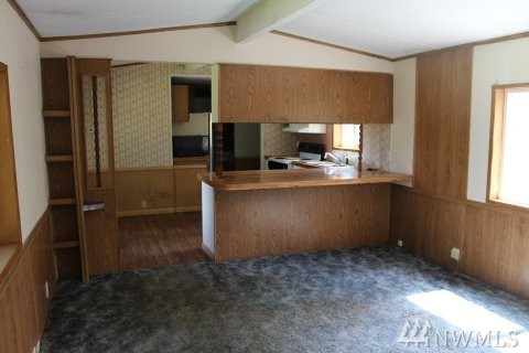 12620 118th Ave Se, Rainier, WA - USA (photo 3)