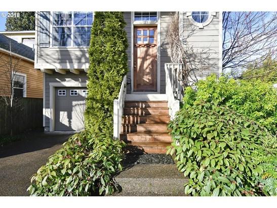725 N Beech St, Portland, OR - USA (photo 2)
