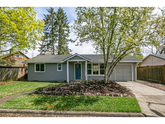 13285 Sw Devonshire Dr, Beaverton, OR - USA (photo 1)