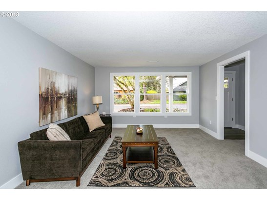 13285 Sw Devonshire Dr, Beaverton, OR - USA (photo 2)