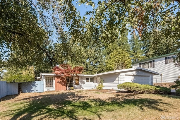 9616 S 216th St, Kent, WA - USA (photo 1)