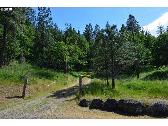 2341 Mountain View Way, Mosier, OR - USA (photo 3)