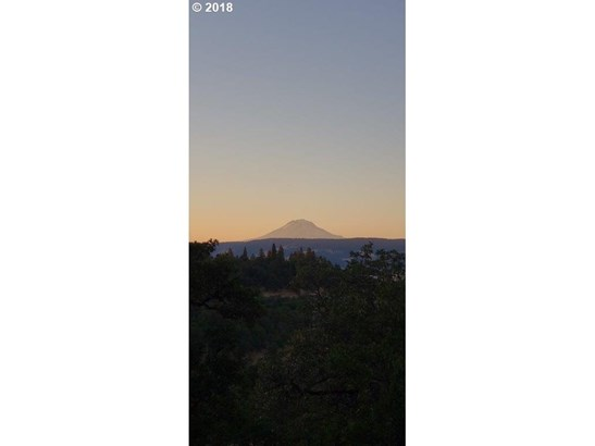 2341 Mountain View Way, Mosier, OR - USA (photo 4)