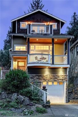 9709 19th Ave Ne, Seattle, WA - USA (photo 2)