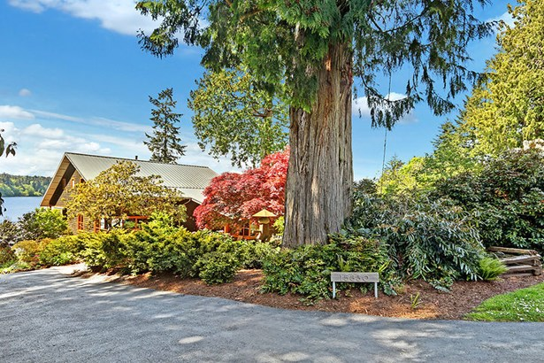 15830 Euclid Ave Ne, Bainbridge Island, WA - USA (photo 3)