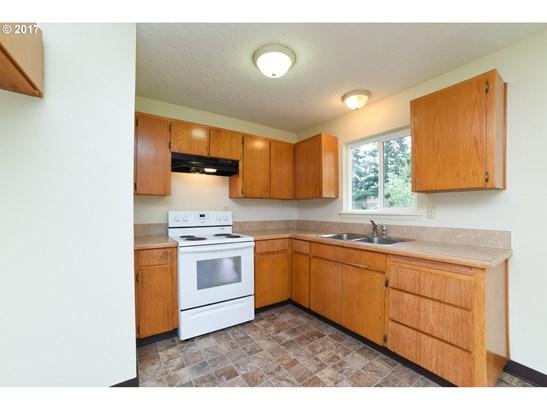6505 Ne 33rd St, Vancouver, WA - USA (photo 4)