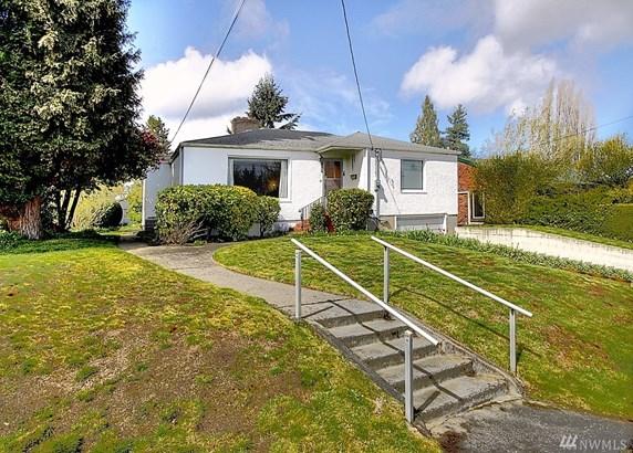 3848 E B St, Tacoma, WA - USA (photo 1)