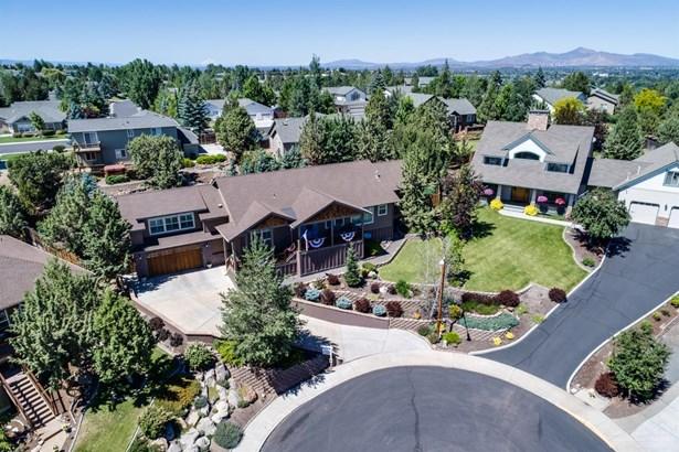 3337 Southwest Xero Court, Redmond, OR - USA (photo 2)