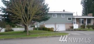 1001 S Shirley St, Tacoma, WA - USA (photo 1)