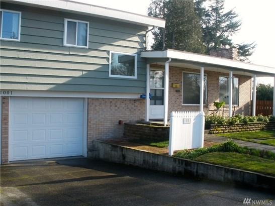 1001 S Shirley St, Tacoma, WA - USA (photo 2)