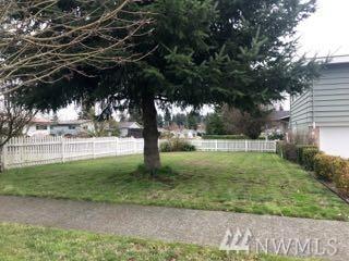 1001 S Shirley St, Tacoma, WA - USA (photo 3)