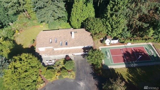 16040 169th Ave Ne, Woodinville, WA - USA (photo 3)