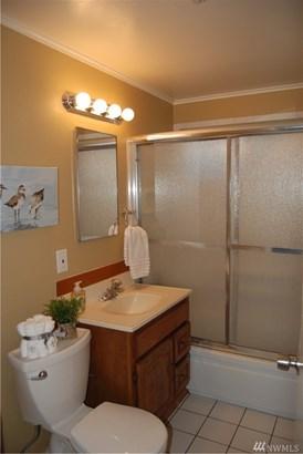 5001 238th Place Sw, Mountlake Terrace, WA - USA (photo 5)