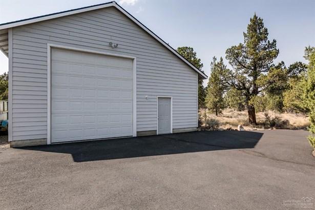 6766 Northwest Poplar Drive, Redmond, OR - USA (photo 3)