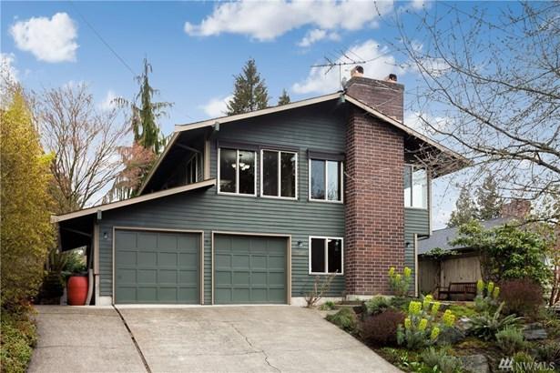 7566 37th Ave Sw, Seattle, WA - USA (photo 1)