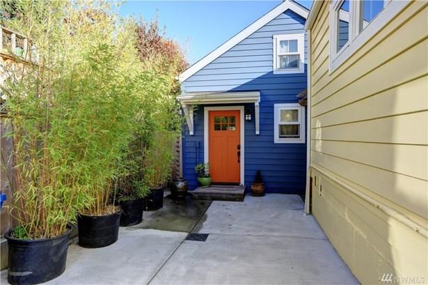 4212 46th Ave S, Seattle, WA - USA (photo 3)