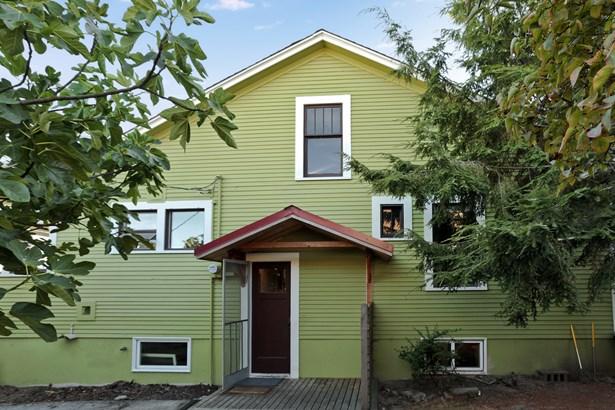 422 N 48th St, Seattle, WA - USA (photo 5)