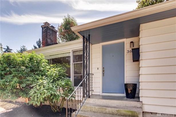3611 Ne 82nd Street, Seattle, WA - USA (photo 2)