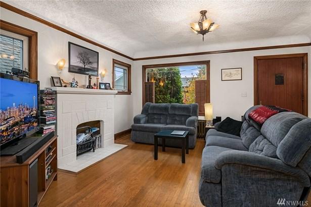 2227 3rd Ave W, Seattle, WA - USA (photo 1)