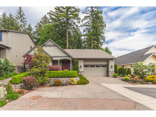 9121 Sw West Haven Dr, Portland, OR - USA (photo 1)