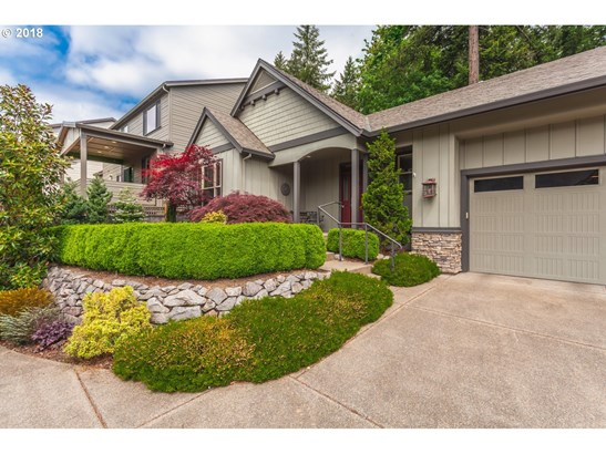 9121 Sw West Haven Dr, Portland, OR - USA (photo 2)