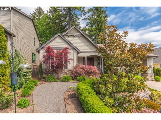 9121 Sw West Haven Dr, Portland, OR - USA (photo 3)