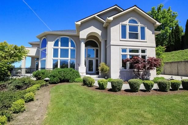 3923 Piedmont Terrace, Medford, OR - USA (photo 1)