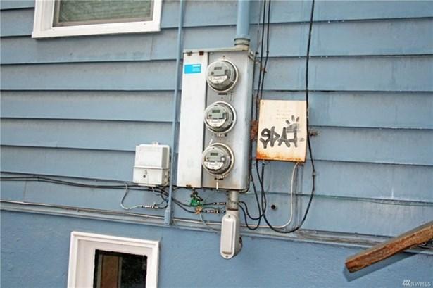 1011 Key St, Bellingham, WA - USA (photo 3)
