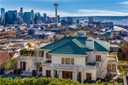 0 Rs031918 Undisclosed, Seattle, WA - USA (photo 1)