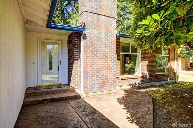 4006 Shoshone St W, University Place, WA - USA (photo 3)