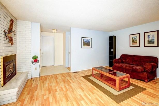 4006 Shoshone St W, University Place, WA - USA (photo 4)