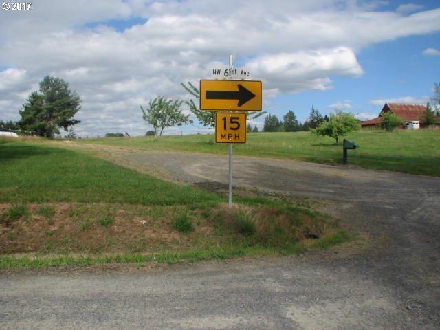 29015 Nw 61st Ave, Ridgefield, WA - USA (photo 3)