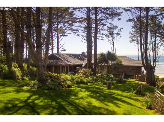 80622 Hwy 101, Cannon Beach, OR - USA (photo 1)