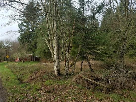 35515 Se Bronze Rd, Eagle Creek, OR - USA (photo 5)