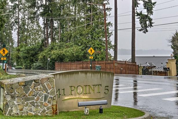 4062 171st Ave Se, Bellevue, WA - USA (photo 3)