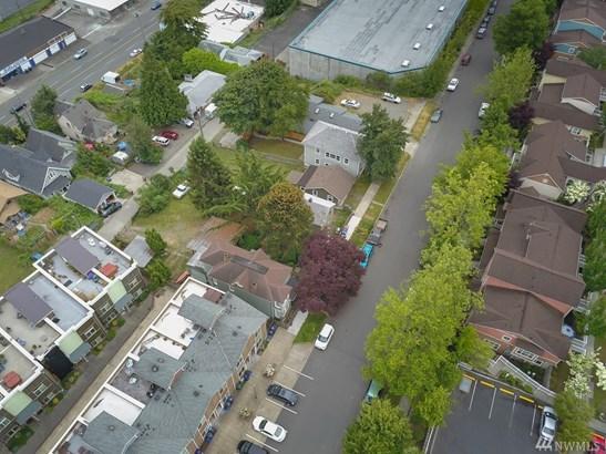 2325 S G, Tacoma, WA - USA (photo 2)