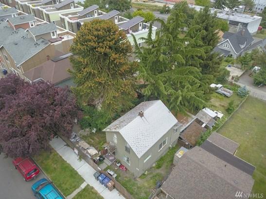 2325 S G, Tacoma, WA - USA (photo 3)