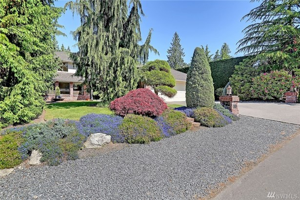 20612 Ne 142nd St, Woodinville, WA - USA (photo 3)