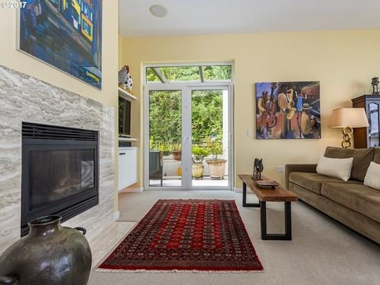 2445 Nw Westover Rd 501, Portland, OR - USA (photo 3)