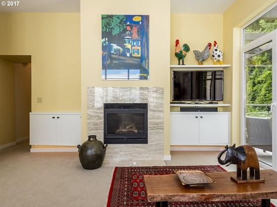 2445 Nw Westover Rd 501, Portland, OR - USA (photo 4)
