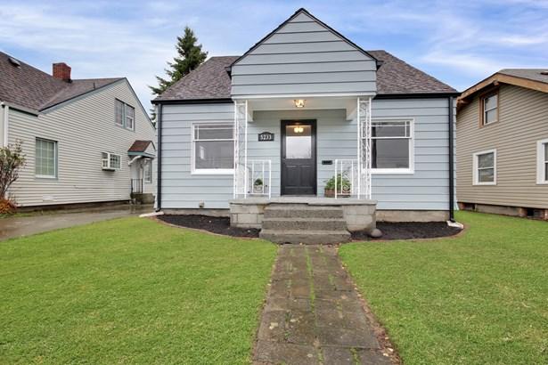 5233 S Thompson Ave, Tacoma, WA - USA (photo 1)