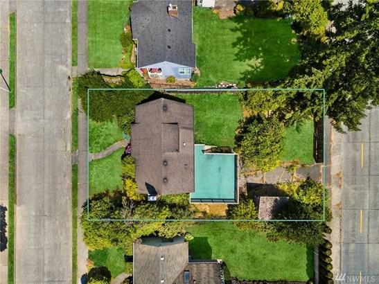 7020 54th Ave Ne, Seattle, WA - USA (photo 2)