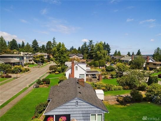 7020 54th Ave Ne, Seattle, WA - USA (photo 3)