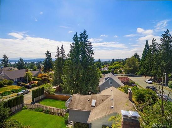 7020 54th Ave Ne, Seattle, WA - USA (photo 5)
