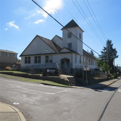 618 Puget St., Olympia, WA - USA (photo 1)