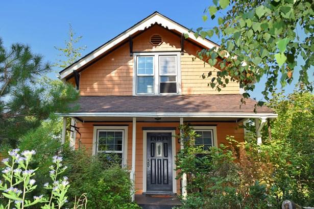 4316 S Park Ave, Tacoma, WA - USA (photo 2)